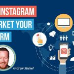 How to Promote A Law Firm Using Instagram