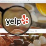 What You Should Know About Yelp